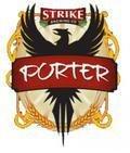 Strike Porter
