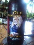 Lompoc Bourbon Barrel Aged Old Tavern Rat - Barley Wine