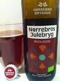 N�rrebro Julebryg (�kologisk) - Belgian Ale