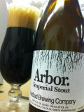 Redbud Arbor Imperial Stout