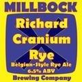 Millbock Richard Cranium Rye