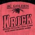 AC Golden Kriek