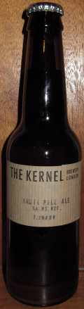 The Kernel India Pale Ale SA.NS.NZC. - India Pale Ale (IPA)