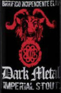 Elav Dark Metal