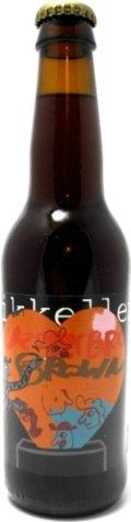 Mikkeller Vesterbrown Ale - Brown Ale