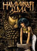 F�ti Hammurapi Gold +18