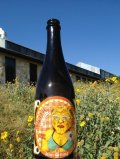 Jester King Bonnie the Rare Berliner Weisse