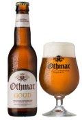 Othmar Goud