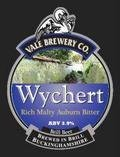 Vale Wychert