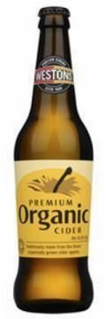 Westons Wyld Wood Classic Cider
