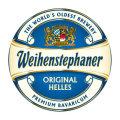 Weihenstephaner Original Bayrisch Mild (Premium)