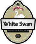Hornbeam White Swan