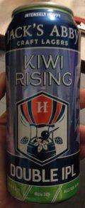 Jack�s Abby Kiwi Rising
