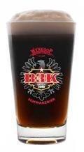 Wynkoop B3K Schwarzbier