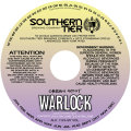 Southern Tier Warlock Cream Stout - Sweet Stout