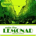 Dugges Andra L�ng Lemonad - American Pale Ale