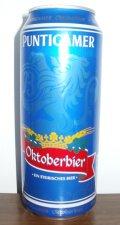 Puntigamer Oktoberbier
