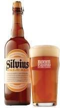 Boom Island Silvius Pale Ale