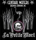 Central Waters / Local Option La Petite Mort