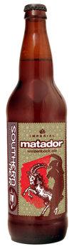 Southern Tier Matador