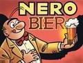 Nero Bier - Belgian Ale