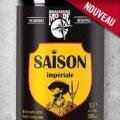 Brasseurs du Monde Saison Imp�riale - Belgian Strong Ale