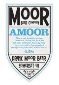 Moor Amoor