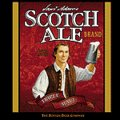 Samuel Adams Scotch Ale - Scotch Ale