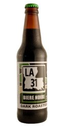 Bayou Teche LA 31 Bi�re Noire - Porter
