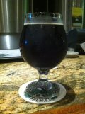 Bullfrog Op Tight - Sweet Stout