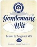 Camden Town Gentleman�s Wit
