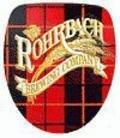 Rohrbach Scotch Ale