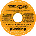 Southern Tier Oaked Pumking - Spice/Herb/Vegetable