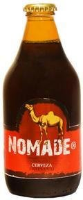Nomade Scotch Ale