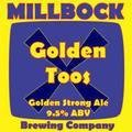 Millbock Golden Toos