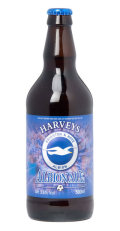 Harveys Albion Ale