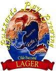 Buzzards Bay Lager - Dortmunder/Helles