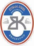 Kragelund Steam Beer