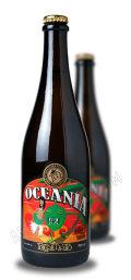 Toccalmatto Oceania - Saison