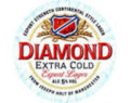 Holts Diamond Premium Lager