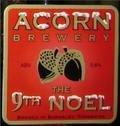 Acorn The 9th Noel