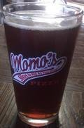 Momo�s Ollie�s Irish Red Ale