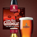 Robinsons Long Kiss Goodnight