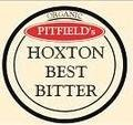 Pitfield Hoxton Best Bitter