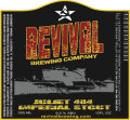 Revival Juliet 484 Stout