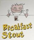 Nail Creek Breakfast Stout