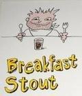 Nail Creek Breakfast Stout