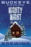 Buckeye Nighty Night