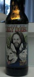 Half Acre Daly Double IPA