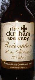 Durham Redemption